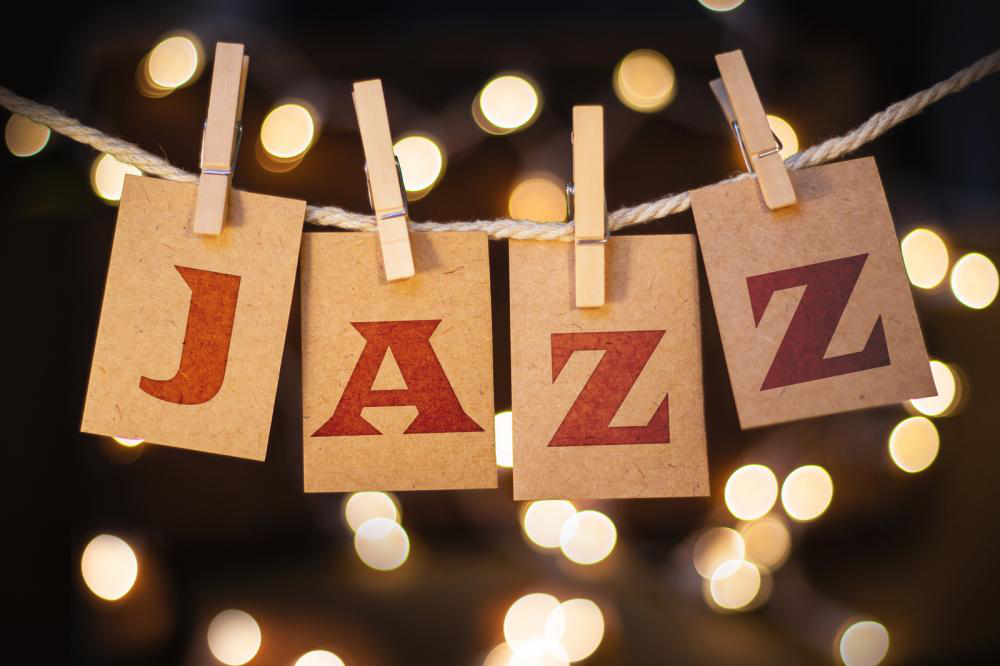 Creating the Ultimate Jazz Playlist for Your Parents|Razzmajazz Dixieland Band