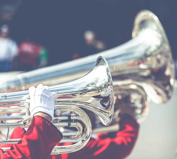 Birthday Bands: What Should I Prepare Before the Jazz Band Gets In?