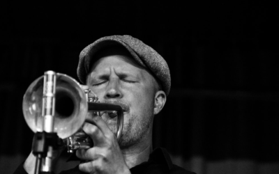 Celebrate International Jazz Day With High-Energy Jazz Music | Razzmajazz Dixieland Band