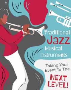 traditional jazz