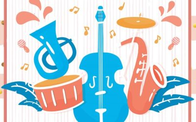 The Powerful Impact Of Jazz On Our World