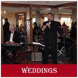 wedding widget1