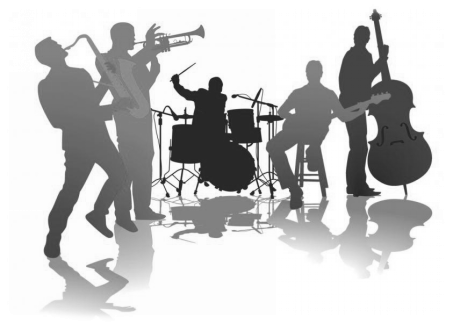 The Hot Debate – Why the Controversy Over Jazz?
