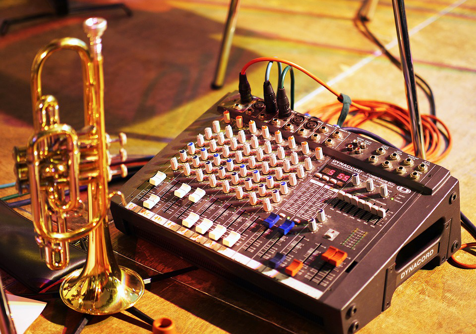 Killing the Myth: Myths about Jazz you should Stop Believing
