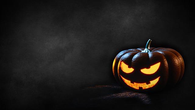 Jazz Up Your Halloween: Swing Suggestions for your Celebration  Razzmajazz Dixieland Band